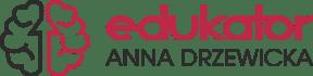 Edukator Anna Drzewicka - Szkoła Szybkiego Czytania i Technik Uczenia Się w Zamościu