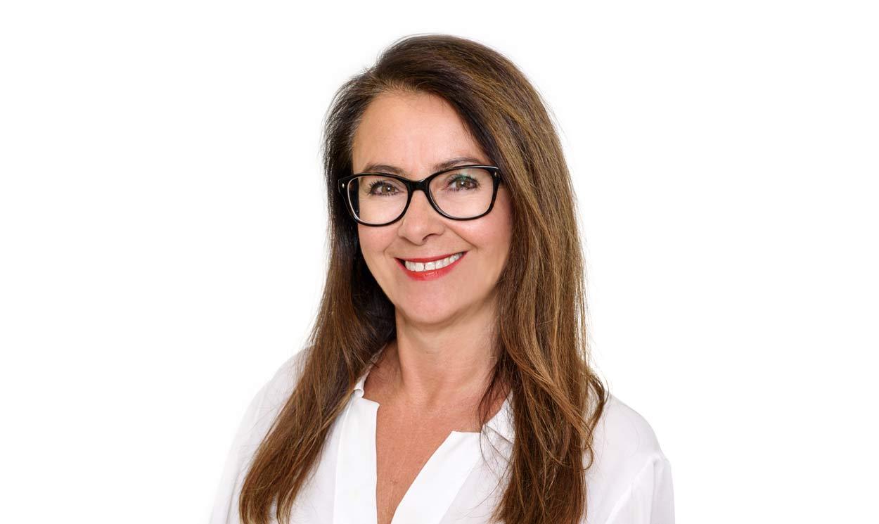 Anna Drzewicka – Edukator Zamość - Edukator Anna Drzewicka - Szkoła Szybkiego Czytania i Technik Uczenia Się w Zamościu